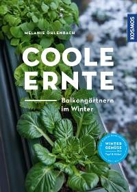 Cover Coole Ernte