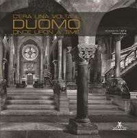 Cover C'era una volta il Duomo