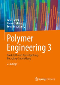 Cover Polymer Engineering 3
