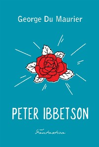 Cover Peter Ibbetson