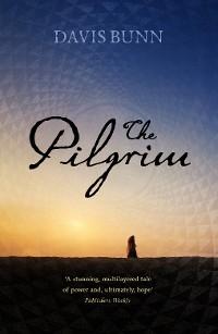 Cover The Pilgrim