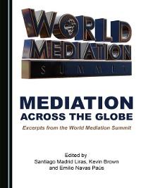 Cover Mediation across the Globe