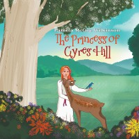 Cover The Princess of Cyres Hill