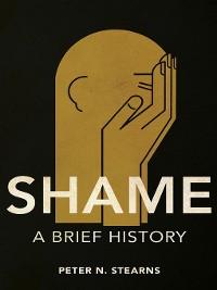 Cover Shame