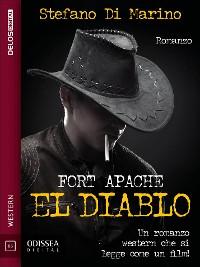 Cover El Diablo