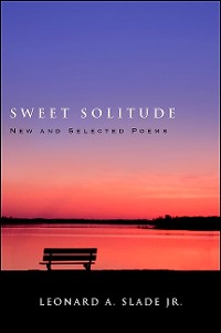 Cover Sweet Solitude
