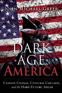 Cover Dark Age America
