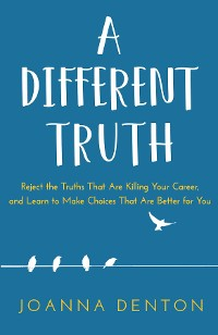 Cover A Different Truth