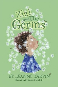 Cover Zizi and The Germs