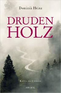 Cover Drudenholz