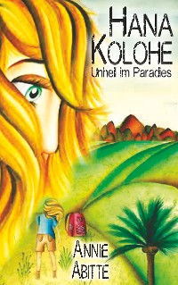 Cover Hana Kolohe