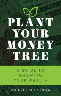 Cover Plant Your Money Tree