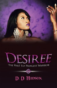 Cover Desiree