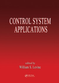Cover Control System Applications