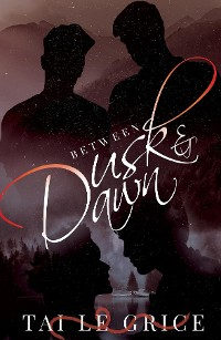Cover Between Dusk and Dawn