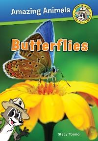 Cover Butterflies