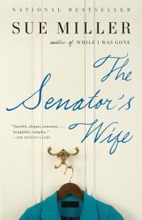 Cover Senator's Wife