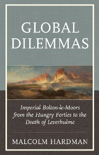 Cover Global Dilemmas