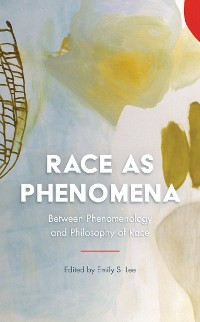 Cover Race as Phenomena