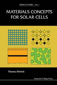 Cover Materials Concepts For Solar Cells