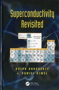 Cover Superconductivity Revisited