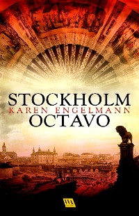 Cover Stockholm Octavo
