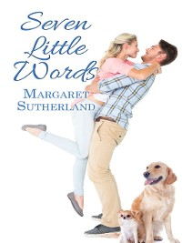 Cover Seven Little Words