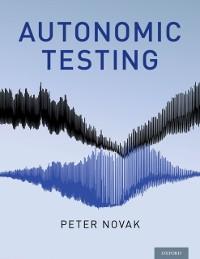 Cover Autonomic Testing
