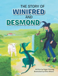 Cover The Story of Winifred and Desmond