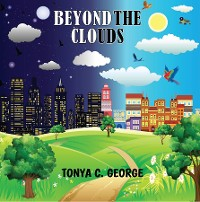 Cover Beyond The Clouds