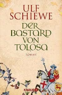 Cover Der Bastard von Tolosa