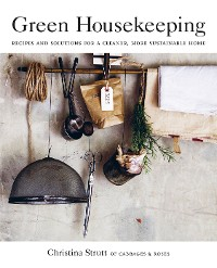 Cover Green Housekeeping