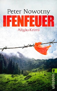 Cover Ifenfeuer