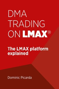 Cover DMA Trading on LMAX