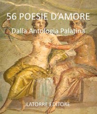 Cover 56 poesie d'amore
