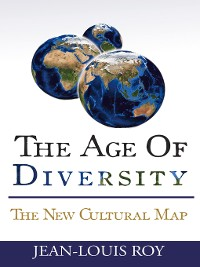Cover The Age of Diversity