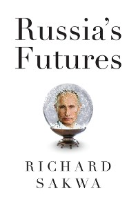 Cover Russia's Futures
