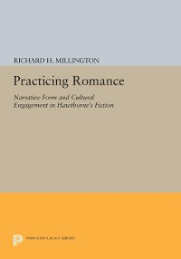 Cover Practicing Romance