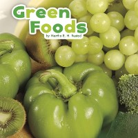 Cover Green Foods