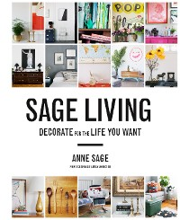 Cover Sage Living