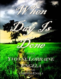 Cover When Day Is Done