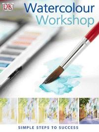 Cover Watercolour Workshop