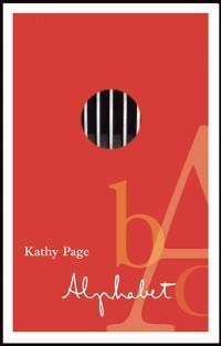 Cover Alphabet