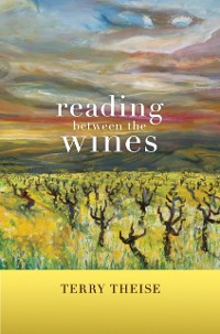 Cover Reading between the Wines