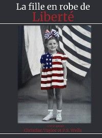Cover La fille en robe de liberté
