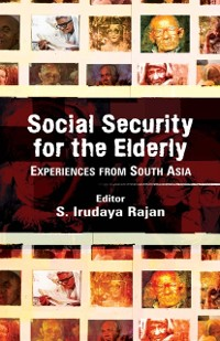 Cover Social Security for the Elderly