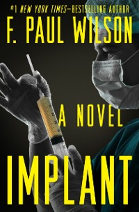 Cover Implant