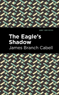 Cover The Eagle's Shadow