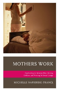 Cover Mothers Work