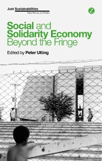 Cover Social and Solidarity Economy